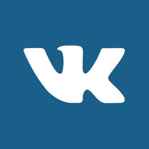 Top-Display! (из ВКонтакте)